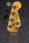 American Professional II Jazz Bass V RW OWT (5)