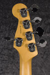 American Professional II Jazz Bass V RW OWT (6)