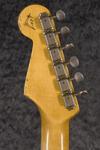 Custom Shop 1961 Strat Masterbuilt Kyle McMillin (6)