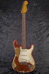 Custom Shop 63 Stratocaster HR CAR (2)