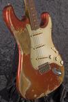 Custom Shop 63 Stratocaster HR CAR (7)