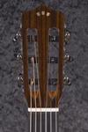 Fusion 12 Maple CE B-STOCK (5)