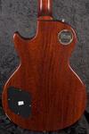 1960 Les Paul Standard V.O.S. (3)