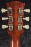 1960 Les Paul Standard V.O.S. (6)