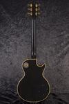 1957 Les Paul Custom Black Beauty V.O.S. (4)