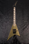 Custom Shop Randy Rhoads RR24 AG (2)