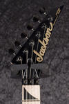 Custom Shop Randy Rhoads RR24 AG (5)