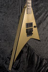 Custom Shop Randy Rhoads RR24 AG (7)