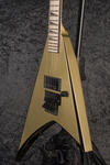 Custom Shop Randy Rhoads RR24 AG (8)