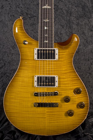 PRS McCarty 594 10-Top MSB