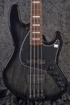 Classic TM 4-String Blackburst HG (1)