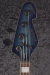 Classic TM 4-String Blackburst HG (5)