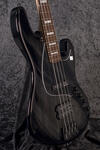 Classic TM 4-String Blackburst HG (7)
