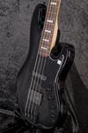 Classic TM 4-String Blackburst HG (8)
