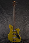 Triton Gold Top B-Stock (2)