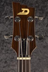 Triton Gold Top B-Stock (5)
