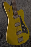 Triton Gold Top B-Stock (7)