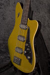 Triton Gold Top B-Stock (8)