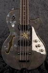 Alliance Soundgarden Bass (1)