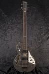 Alliance Soundgarden Bass (2)
