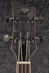 Alliance Soundgarden Bass (5)