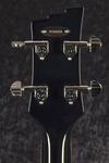 Alliance Soundgarden Bass (6)