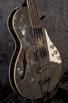 Alliance Soundgarden Bass (7)