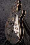 Alliance Soundgarden Bass (8)