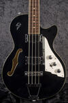 Starplayer Bass BLK B-Stock (1)