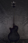 Starplayer Bass BLK B-Stock (4)