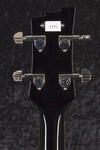 Starplayer Bass BLK B-Stock (6)