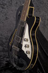 Starplayer Bass BLK B-Stock (8)