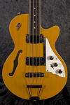 Starplayer Bass TO B-Stock (1)