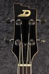 Starplayer Bass TO B-Stock (5)