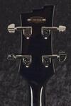 Starplayer Bass TO B-Stock (6)