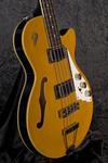 Starplayer Bass TO B-Stock (7)