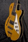 Starplayer Bass TO B-Stock (8)