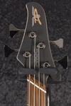 D-Roc Standard 4 BPCM (5)