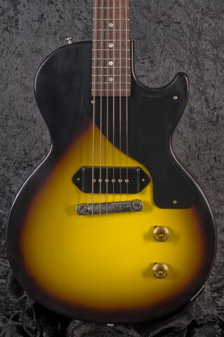 Gibson 1957 Les Paul Junior VS