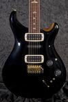 Modern Eagle V Black (1)