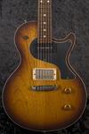 Krautster II 2 Tone Sunburst (1)
