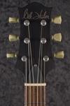 Krautster II 2 Tone Sunburst (5)