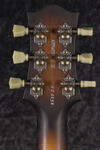 Krautster II 2 Tone Sunburst (6)