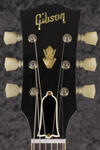 Custom Shop 1961 ES-335 VOS Vintage Burst (5)