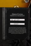 Custom Shop 1961 ES-335 VOS Vintage Burst (10)