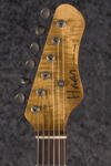 Traditional T aged,Sonic Blue (5)