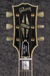 1957 Les Paul Custom V.O.S. (5)