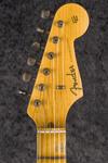 Custom Shop 1957 Troposphere Stratocaster (5)