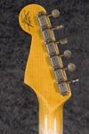 Custom Shop 1957 Troposphere Stratocaster (6)