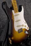 Custom Shop 1957 Troposphere Stratocaster (7)